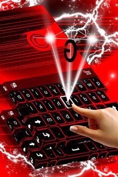 Fast Typing Keyboard apk screenshot
