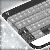 Free Keyboard Theme 2018 icon