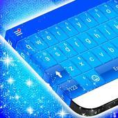 Brand New Keypad Theme icon