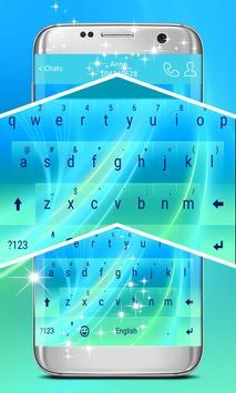 Keyboard For Grand Prime screenshot 2