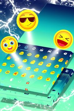 Keyboard For Grand Prime apk screenshot