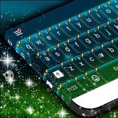Football Cup Keyboard Theme icon