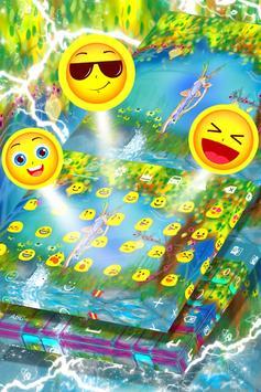 Firefly Keyboard screenshot 4