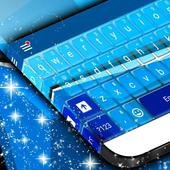 Keyboard Themes For HTC icon