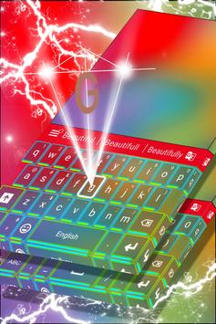 Keyboard for Motorola Motoluxe apk screenshot