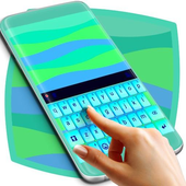 Awesome Keyboard For Android icon