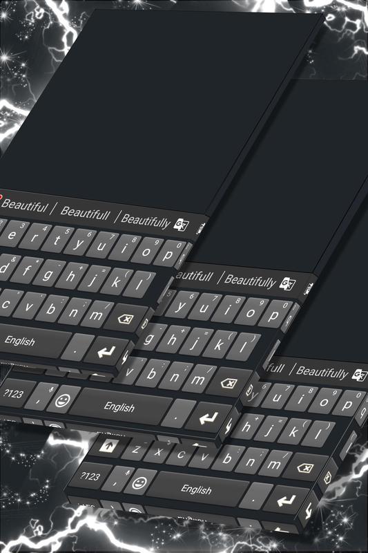 apk keyboard laptop