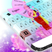 Lakshmi Keyboard icon