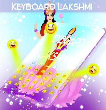 Lakshmi Keyboard apk screenshot