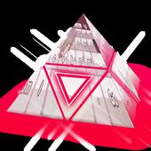 Survival Keyboard Theme icon
