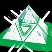 Wire Shades Keyboard Theme icon