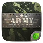 Army icon