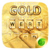 Gold Pro icono
