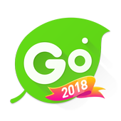 GO Keyboard Pro icon
