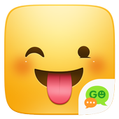 go keyboard latest emoji plugin apk