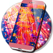 SMS Unique icon