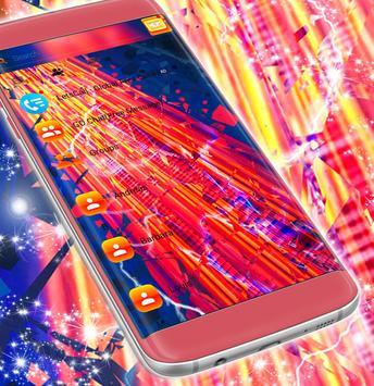 SMS Unique screenshot 4
