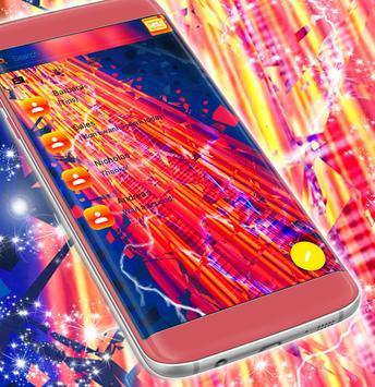 SMS Unique screenshot 2