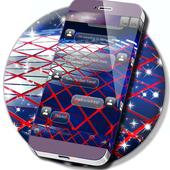 SMS Theme Free icon