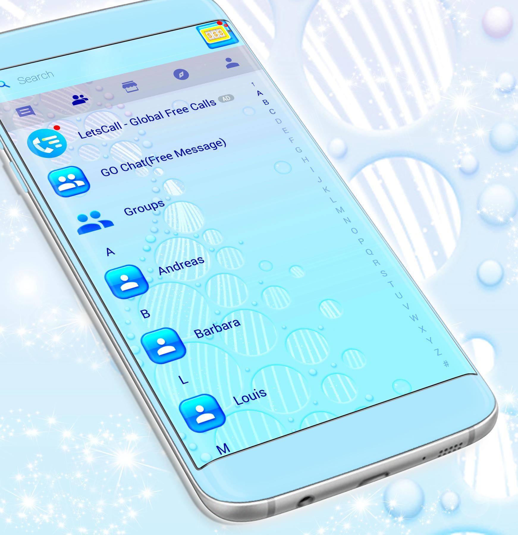 Hd Sms Themes For Samsung Galaxy J5 for Android - APK Download