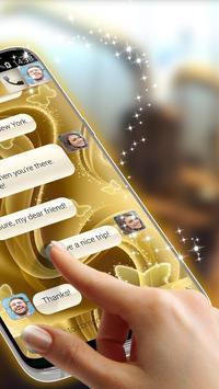 Nueva versión Messenger 2018 captura de pantalla 3