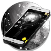 Sms Messages Black icon