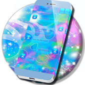 2018 SMS icon