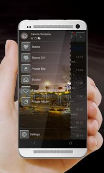 Boats GO SMS screenshot 4