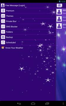 Go sms purple stars apk download free entertainment app for go sms purple stars apk screenshot altavistaventures