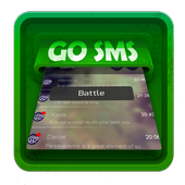 Battle icon