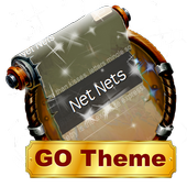Net Nets SMS Layout icon