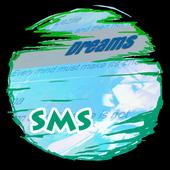 Dreams S.M.S. Skin icon