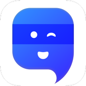 Realis - Ask Friends & Get Anonymous Answers icon
