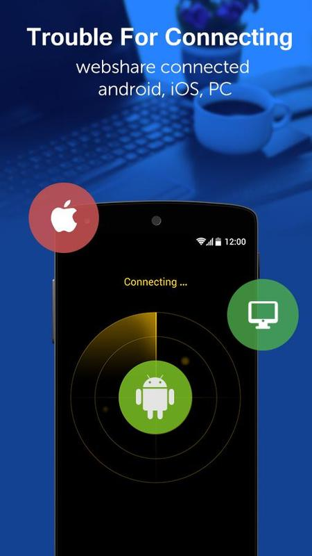 Droidsqli Tool apk File download