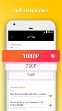 GO Recorder screenshot 5