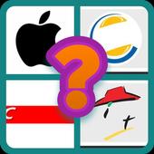 Logo Guessing Quiz icon