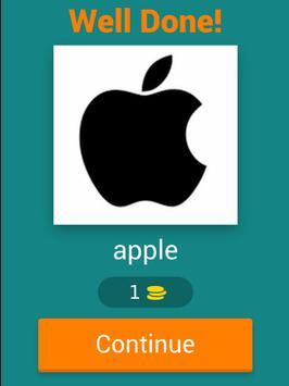 Logo Guessing Quiz screenshot 6