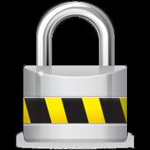 SHA1 Pass icon
