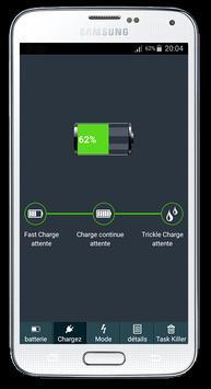 My Battery Saver 2017 screenshot 7