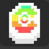 ColorClicker icon