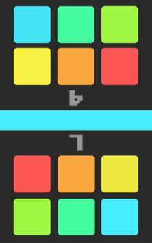 ColorClicker screenshot 3