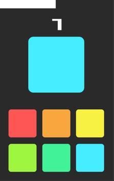 ColorClicker screenshot 2
