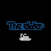 The Elder - Demo icon