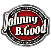 Johnny B. Good icon