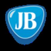 JB Glass icon