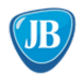 JB Glass icon