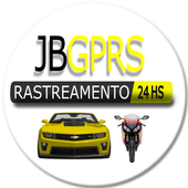 JB GPRS Rastreadores icon