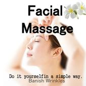 How to facial massage tips descarga apk gratis salud y bienestar how to facial massage tips apk solutioingenieria Gallery