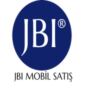 JBI Mobil Satış icon