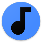 Radio Cloud icon